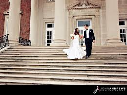 chicago wedding photography top 20 wedding photographers in chicago