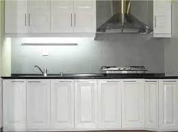 kitchen 2017 cheap unfinished kitchen cabinets images rta cabinet