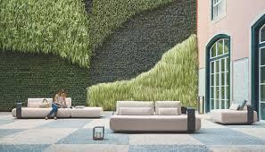 mobilier outdoor luxe mobilier de jardin magasin de meubles extérieur haut de gamme jdv