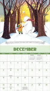 minion desk calendar 2017 25 best selling wall desk calendar 2018 assemblage you would love