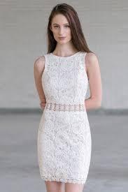white summer dress summer dresses summer maxi dresses lace summer dresses