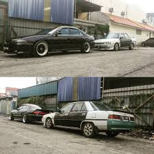 mitsubishi galant jdm images tagged with eternasigma on instagram
