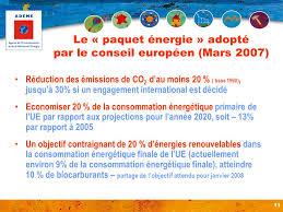 si e conseil europ n changement climatique et europe michèle pappalardo présidente