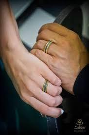 verighete sabion cele mai frumoase verighete sunt la sabion bijuterii