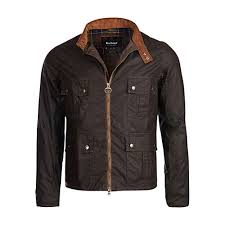chico outlet cheap barbour international chico wax jacket olive men outlet no