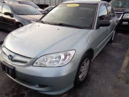 honda civic coupe 2 door in houston tx for sale used cars on