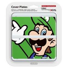 amazon black friday 3ds without plates hori retro nes controller hard pouch for nintendo new 3ds xl by