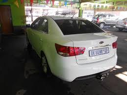 2011 kia cerato r 119 990 for sale kilokor motors