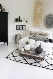 Tile Decals Quadrostyle Moroccan Agadir by 281 Best Ethnic Style Interior Design Images On Pinterest