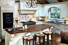 Kitchen Layouts And Designs 5 Most Popular Kitchen Layouts Hgtv