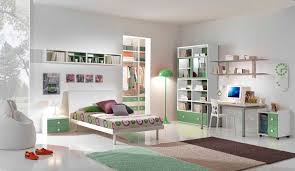 style de chambre pour ado fille chambre ado fille 17 ans chambre à coucher design decorati