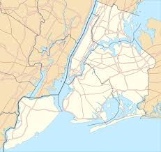 map for new york file usa new york city location map svg wikimedia commons