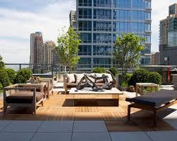 Rooftop Garden Ideas 50 Best Hotel Roof Garden Area Images On Pinterest Landscaping