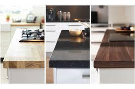plan de travail cuisine ikea afficher l image d origine cuisine images et cuisines