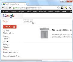 Google Drive Desk 7 Tips U0026 Tricks To Get The Most Out Of Google Drive