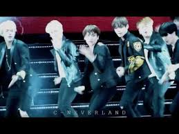 download mp3 bts no more dream no more dream dance break bts sexy dance mp3 mp4 full hd hq mp4