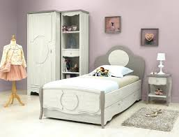 chambre d occasion chambre gauthier meubles chambre gautier calypso occasion