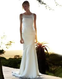 retro wedding dresses out of africa wedding dress chic