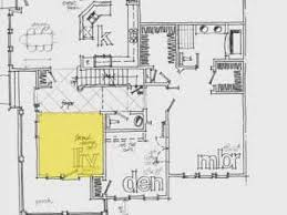 building plans home building tip floor plans efficient marketable
