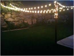 Solar Spot Lights Lowes by Backyards Superb Backyard Flood Lights How To Install Outdoor