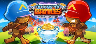 bloons td 5 apk bloons td 5 apk v3 11 mod android amzmodapk