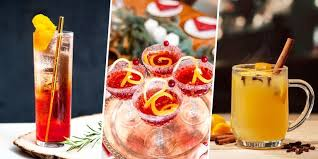100 cocktails alcoholic drink recipes for 2017
