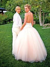 wedding dresses frockd