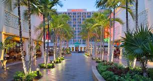 boca raton florida luxury hotels boca raton marriott at boca center