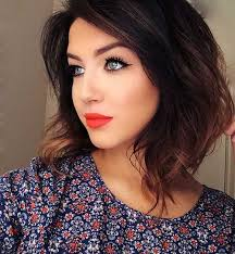2015 hair styles and colour emejing hairstyles and colors for short hair images styles ideas