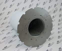 quincy 2012102977 qsi370i 500i a f separator