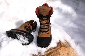 kamik patriot 3 snow boot review u2013 fresh air junkie