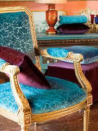 Velvet For Upholstery Upholstery Fabric For Curtains Patterned Plain Dralon