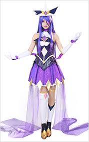 cosplay costumes u0026 halloween costumes costume ideas for adults