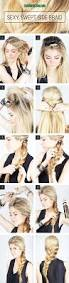medium length hairstyle tutorials collections of braids hairstyle tutorial shoulder length hairstyles