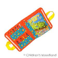 toys for travel kids artist car trip games children u0027s coloring