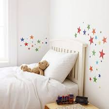 Stickers For Walls In Bedrooms by 43 Best Nursery Ideas Images On Pinterest Nursery Ideas Baby
