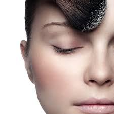Makeup Classes Indianapolis Permanent Impression Cosmetics Since 1998 U2013 Permanent Cosmetics