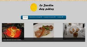 ecole de cuisine montpellier ecole de cuisine darmand montpellier 34 cours de cuisine ecole