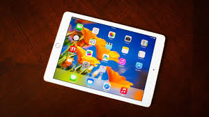 best ipad deals on black friday or cyber monday best ipad deals for cyber monday 2016 the gazette review