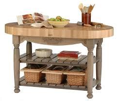 Kitchen Prep Table Kitchens Design - Kitchen prep tables