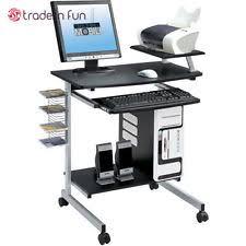 Dorm Desk Bookshelf Desks U0026 Home Office Furniture Ebay