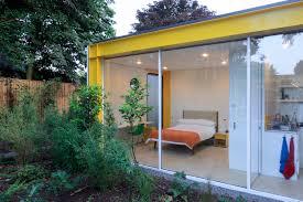 a modernist icon houses harvard fellows surface