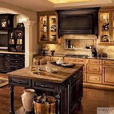 solid wood kitchen cabinets quedgeley kraftmaid shelves birch maritzahtyuji