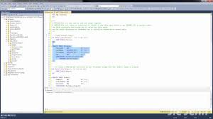 sql server create table primary key 8 add foreign key constraint sql server t sql tutorial youtube