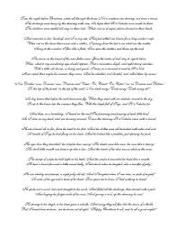 twas the before poem wrapping paper jpg 816 1 056
