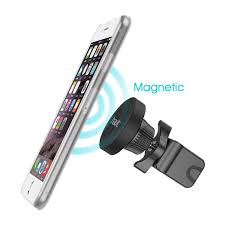 Cell Phone Holder For Desk Best Phone Holder For Car Top Reviews 2017
