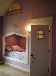 Castle Bedroom Designs by Kids Bedroom Design Ideas A Cozy Bedroom Design For A Www