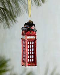 decorations expensive tree ornaments neiman