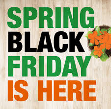 home depot black friday 2016 grills home depot s p r i n g b l a c k f r i d a y milled