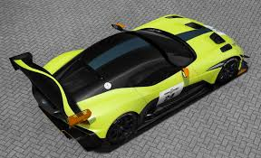 custom aston martin vulcan aston martin vulcan for sale production 24 cars cars